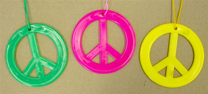 Peace sign flags and other peace sign things mozeypictures Choice Image